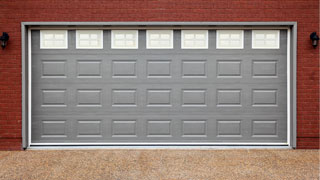Garage Door Repair at Noralto Sacramento, California